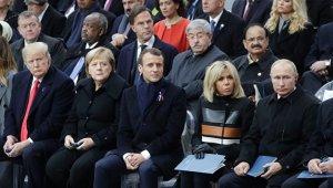 Французская газета Figaro раскрыла важный фактор международного успеха Путина