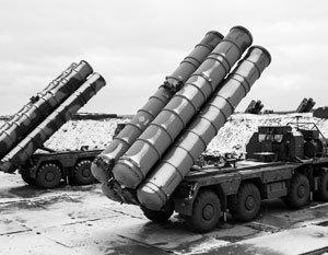 У нас достаточно средств, чтобы остудить пыл этого болтуна - вице-адмирал Петр Святашов о возможности НАТО противостоять России в Крыму и Калининграде