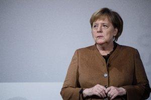 Конец эпохи: Меркель передает власть сегодня около 17:00 (19:00 мск)