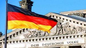 МИД Германии не поддержит новые санкции в отношении РФ