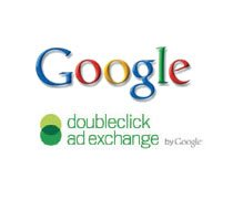 Стажер Google по ошибке запустил рекламную кампанию желтого прямоугольника с бюджетом около $10 млн