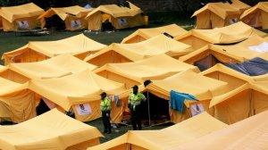 Wall Street Journal: всё больше стран отказываются от пакта ООН о миграции
