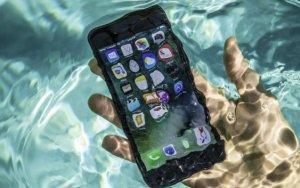 Смерть чемпионки: 15-летняя спортсменка погибла от смартфона в ванной