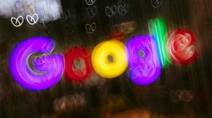 Google закроет свою соцсеть раньше планируемого срока