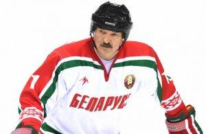 Белорусов не будут считать в РФ легионерами в ряде видов спорта