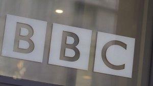 Роскомнадзор проверит ВBC World News после решения Ofcom по RT