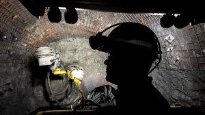 Спасатели подтвердили гибель девяти рабочих в шахте Соликамска