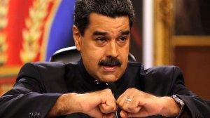 Смерть государства: спасет ли Россия Венесуэлу