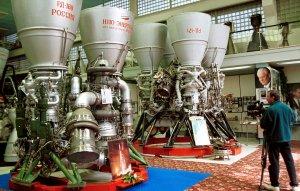 Илон Маск назвал безупречной конструкцию российского двигателя РД-180