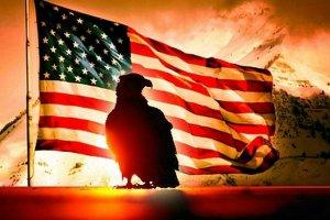 Washington Post: Непобедимость военных США в прошлом