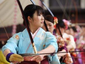 Естественная убыль населения в Японии поставила исторический рекорд