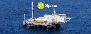 S7 Space анонсировала создание орбитального космодрома