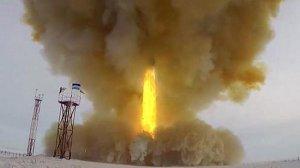"""""""У нас нет никакой защиты"""". Американские СМИ оценили новую российскую ракету"""