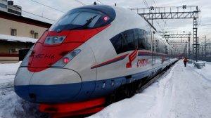 """Handelsblatt рассказал, чему Германия может поучиться у """"отсталой"""" России: воздушному и железнодорожному сообщению, метро, интернет-технологиям"""