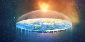 """""""Плоскоземцы"""" отправятся в круиз. Но они не знают главную идею морской навигации"""