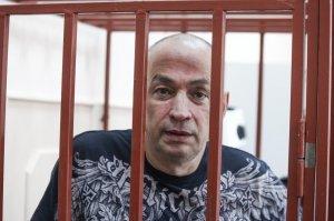 Генпрокуратура нашла у экс-главы Серпуховского района Шестуна имущества на 10 млрд рублей (В ходе обнаружино 676 объектов недвижимости и 22 автомобиля)