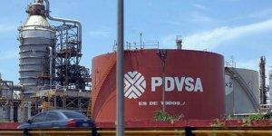 США ввели санкции против венесуэльской государственной нефтяной компании PdVSA