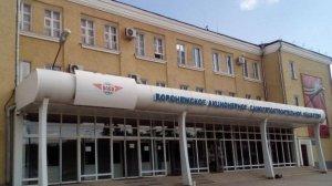 Прокуратура: на Воронежском авиазаводе для ремонта самолётов использовали контрафакт. Возбуждено уголовное дело.