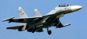 Китай сможет легко поражать авианосные группы ВМС США