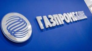 Reuters: PDVSA переводит банковские счета своих СП в Газпромбанк