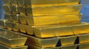 Военные компенсации? А где наши тонны царского золота: Россия задала Японии неудобный вопрос