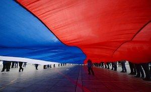 Heise (Германия): было ли присоединение Крыма к России противоправной аннексией?