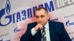 """Гендиректор """"Газпром межрегионгаз Махачкала"""" задержан в Дагестане (Анастасова и начальницу отдела отчетности Абазову подозревают в начислении лишних кубов газа населению)"""