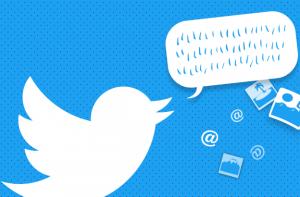 Twitter годами хранит удаленные личные сообщения пользователей