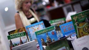 SZ: немецкий политик призвал учить русский язык - пригодится