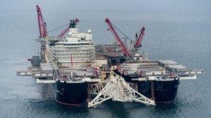 """Директива ЕС почти не затронет """"Северный поток - 2"""", заявили в """"Газпроме"""""""