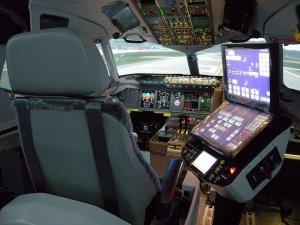 Россия и Таиланд подписали контракт на поставку шести SSJ-100