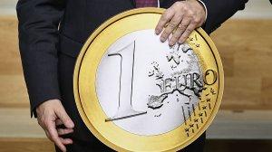 Лавочка закрывается: ЕС отказал в деньгах прибалтийским распильщикам