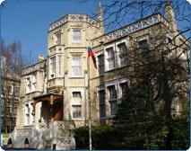 Посольство РФ в Великобритании распространило доклад, приуроченный к годовщине событий в Солсбери