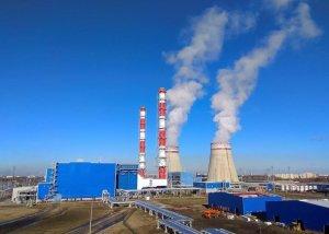 Россия отвязала Калининград от импорта электроэнергии
