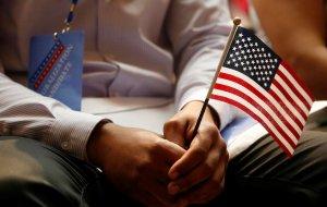 WP: США закрывают все бюро службы иммиграции и гражданства в 21 стране