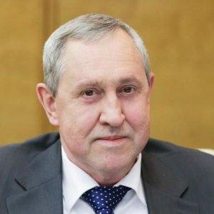 Суд в Екатеринбурге отказал в аресте депутата Госдумы Белоусова