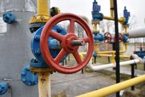 Министр раскрыл схему воровства газа на Кавказе