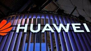 "США хотят наказать китайскую Huawei за побег из ""цифровой колонии"""