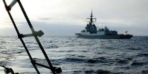 Болгария отказала НАТО в размещении военно-морских баз на своей территории