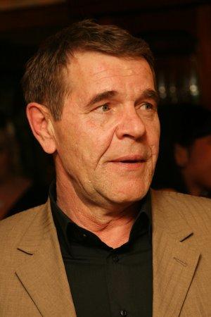 Умер Алексей Булдаков - советский актер театра и кино