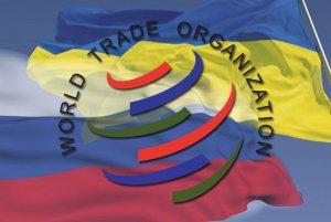 Третий проигрыш в ВТО: какие последствия будет иметь провал в транзитном споре с РФ  (ВТО приняла сторону России в споре с Украиной о транзите)