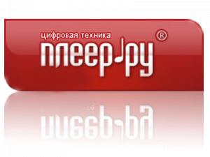 СМИ: интернет-магазин Pleer.ru закрыли за махинации с чеками