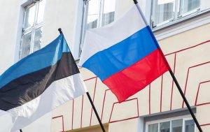 """Немецкий телеканал сообщил о """"вторжении"""" российской армии в Эстонию. И о начале операции НАТО."""
