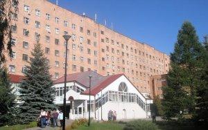 В Курске возможна первая массовая забастовка врачей