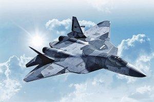 Турецкие СМИ назвали преимущества Су-57 над F-35