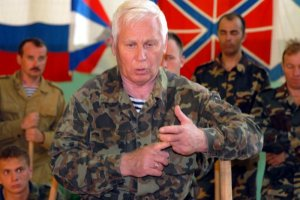 В Краснодаре умер автор системы рукопашного боя легендарный Алексей Кадочников