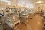 В Архангельске закрыли отделение реанимации новорожденных