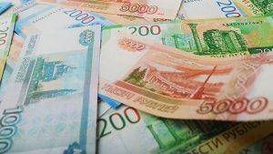 На Урале несовершеннолетний сын мэра за год заработал 400 тысяч рублей