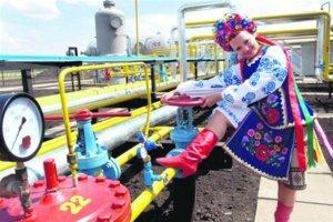 """""""Северному потоку - 2"""" все же быть: Украину ждут колоссальные убытки (Обозреватель, Украина)"""