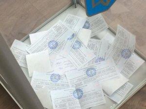 [75:25] Опубликованы первые exit polls на выборах президента Украины. Как и предполагалось Зеленский лидирует с трехкратным отрывом. LIVE